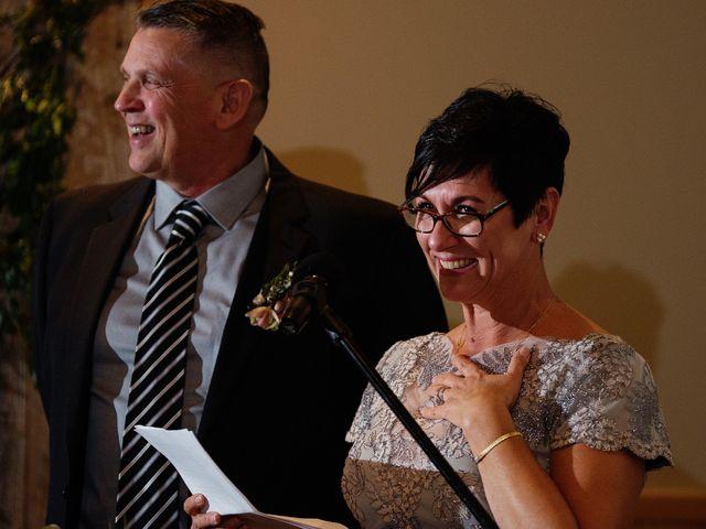 Jake and Nina's wedding in Agassiz, British Columbia 65