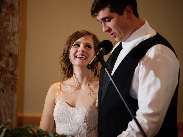 Jake and Nina's wedding in Agassiz, British Columbia 67