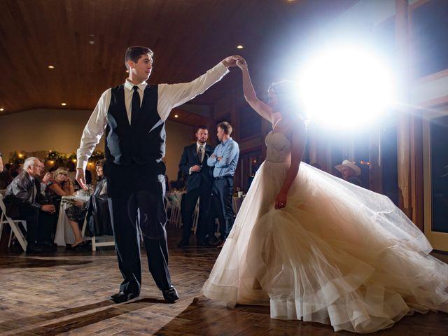 Jake and Nina's wedding in Agassiz, British Columbia 73