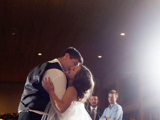 Jake and Nina's wedding in Agassiz, British Columbia 76