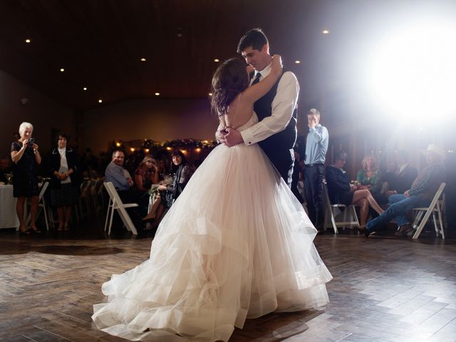 Jake and Nina's wedding in Agassiz, British Columbia 79