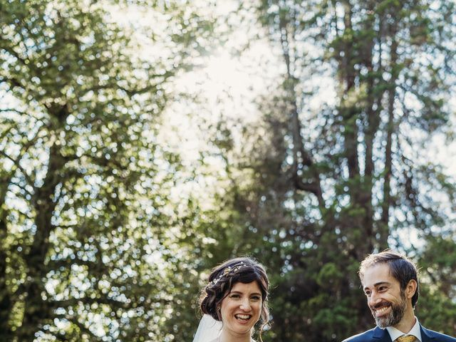 Stefan and Laura's wedding in Vancouver, British Columbia 23