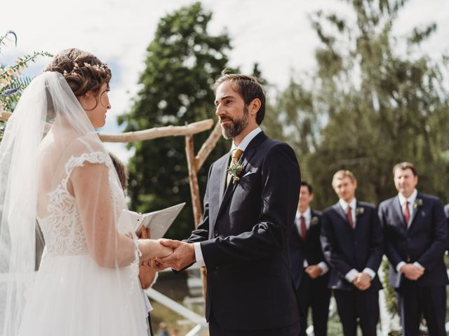 Stefan and Laura's wedding in Vancouver, British Columbia 28