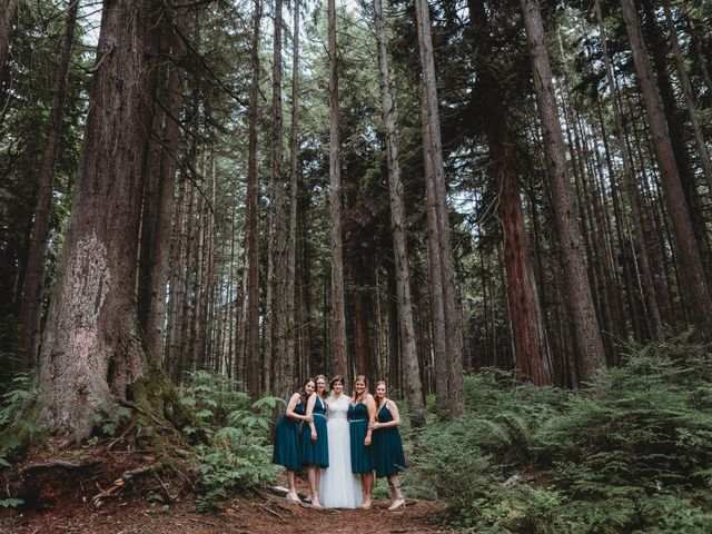 Stefan and Laura's wedding in Vancouver, British Columbia 53