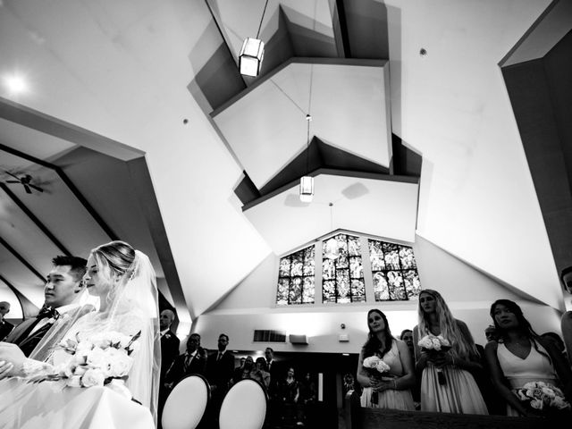 Isabella and Brian's wedding in London, Ontario 20