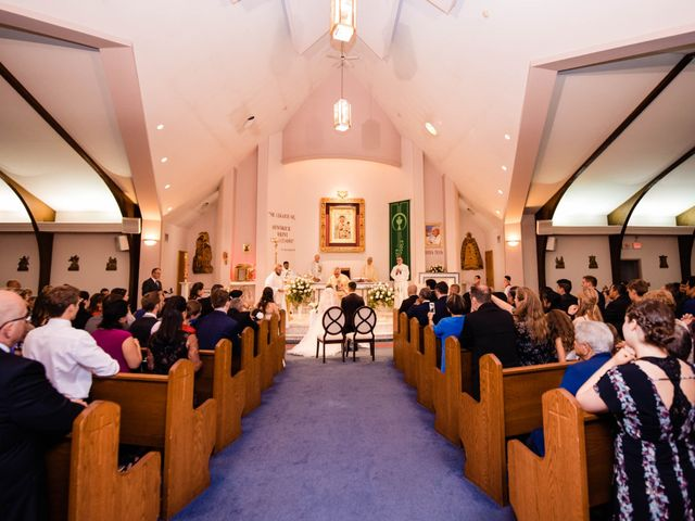 Isabella and Brian's wedding in London, Ontario 21