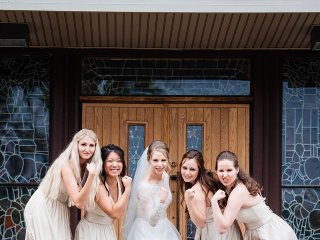 Isabella and Brian's wedding in London, Ontario 29