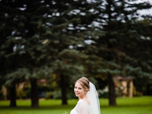 Isabella and Brian's wedding in London, Ontario 47