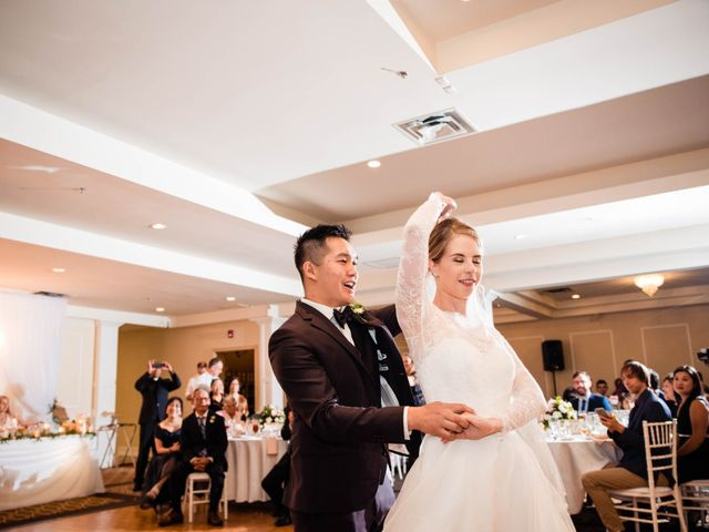 Isabella and Brian's wedding in London, Ontario 53