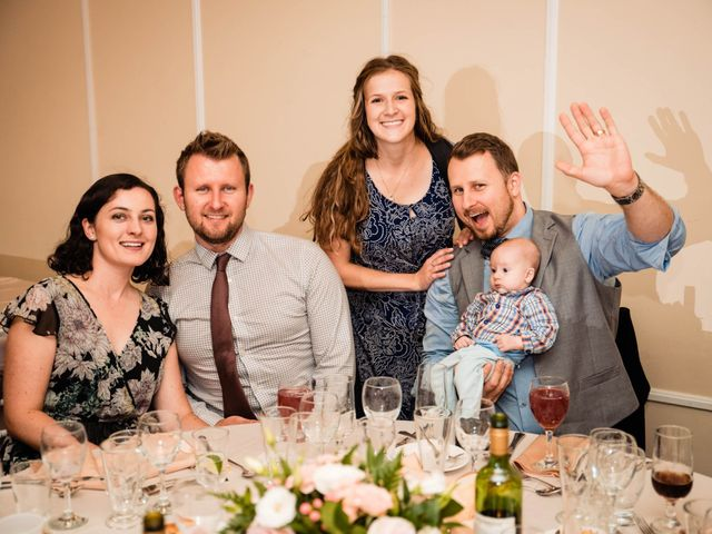 Isabella and Brian's wedding in London, Ontario 57