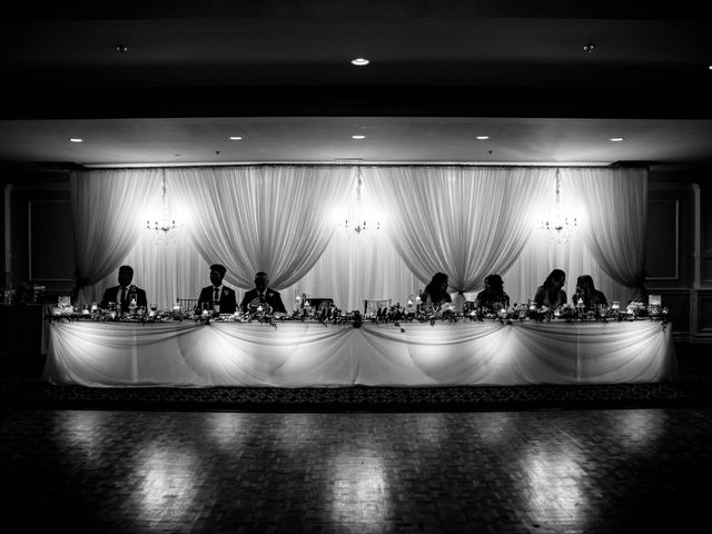 Isabella and Brian's wedding in London, Ontario 58