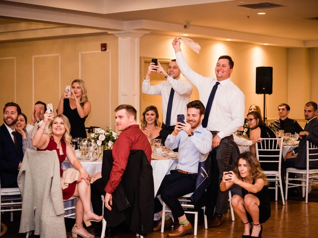 Isabella and Brian's wedding in London, Ontario 59