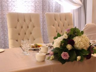 The wedding of Jesstine and Jared 3