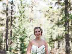 The wedding of Lauren and Chip 3