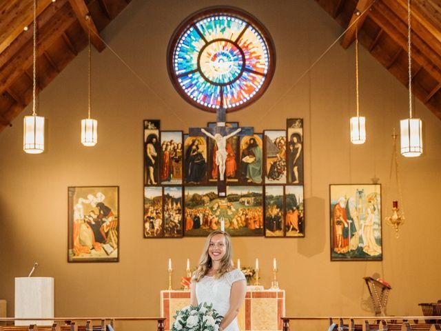 Justin and Kristina's wedding in Aldergrove, British Columbia 47