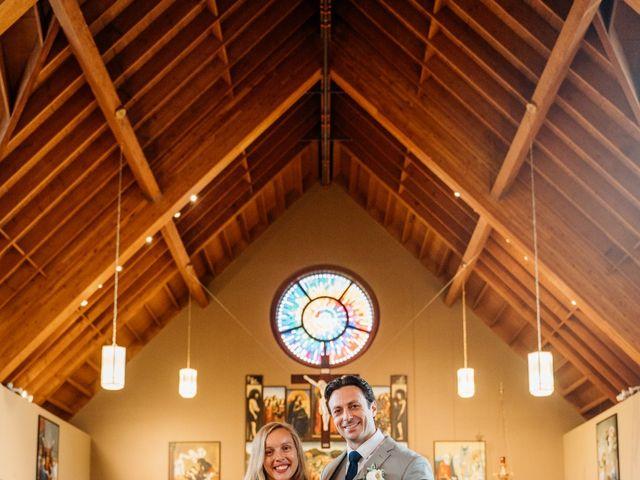 Justin and Kristina's wedding in Aldergrove, British Columbia 51