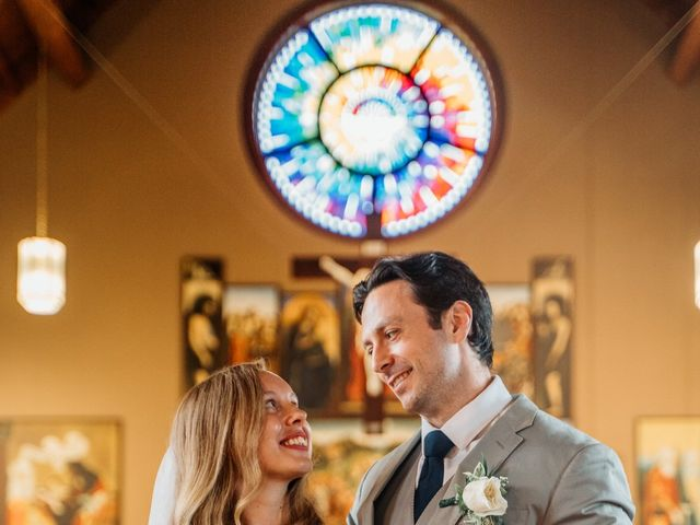 Justin and Kristina's wedding in Aldergrove, British Columbia 52