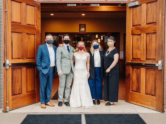 Justin and Kristina's wedding in Aldergrove, British Columbia 57
