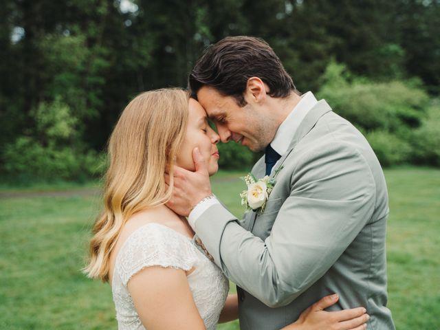 Justin and Kristina's wedding in Aldergrove, British Columbia 59