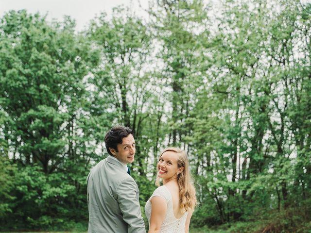 Justin and Kristina's wedding in Aldergrove, British Columbia 61