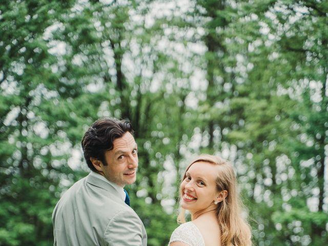 Justin and Kristina's wedding in Aldergrove, British Columbia 62