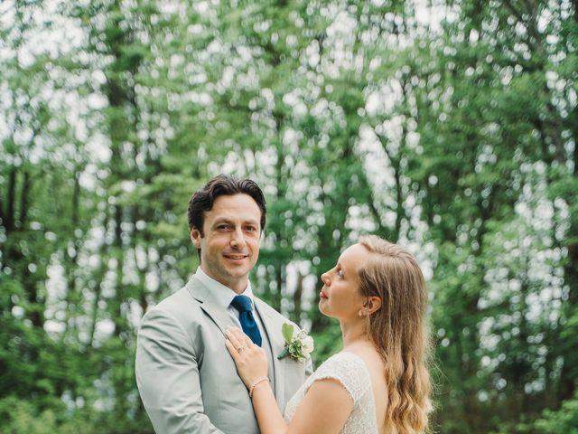 Justin and Kristina's wedding in Aldergrove, British Columbia 63