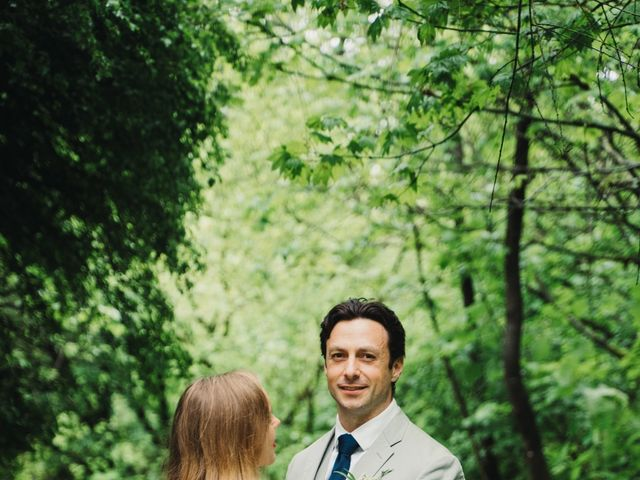 Justin and Kristina's wedding in Aldergrove, British Columbia 66