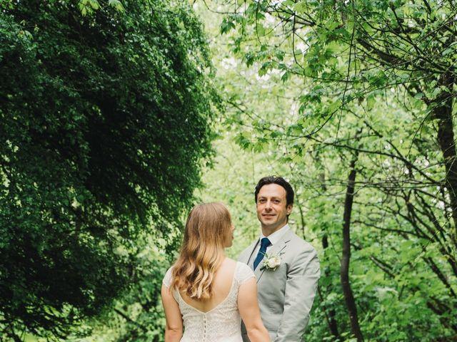 Justin and Kristina's wedding in Aldergrove, British Columbia 67