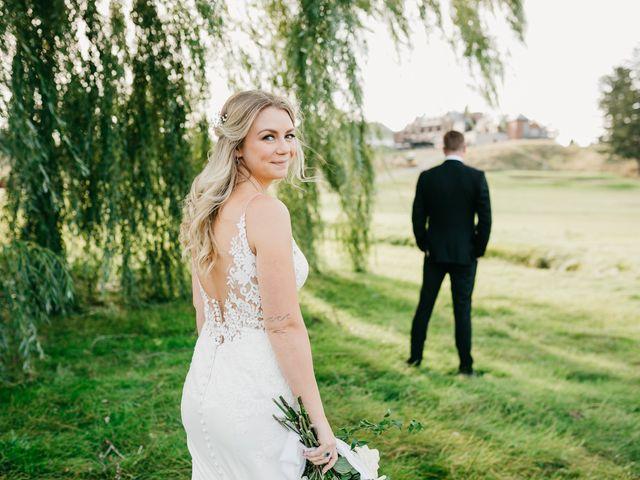 Ian and Sarah's wedding in Hamilton, Ontario 18