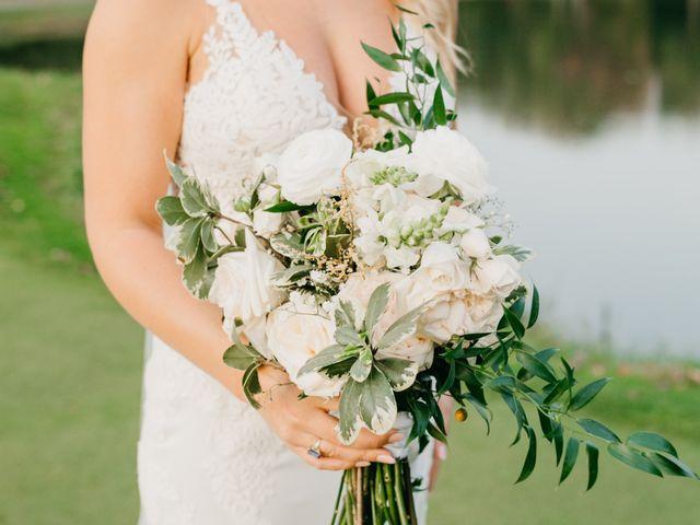Ian and Sarah's wedding in Hamilton, Ontario 46