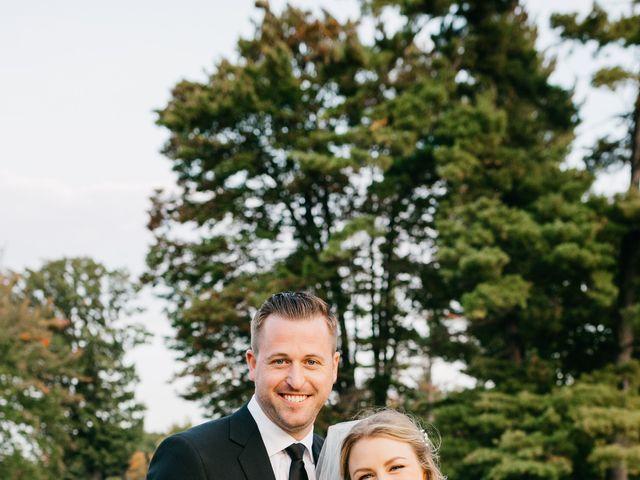 Ian and Sarah's wedding in Hamilton, Ontario 48