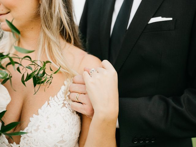 Ian and Sarah's wedding in Hamilton, Ontario 53