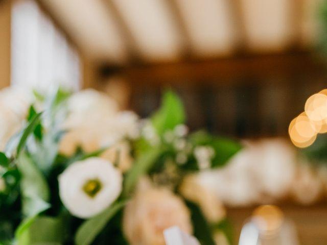 Ian and Sarah's wedding in Hamilton, Ontario 56