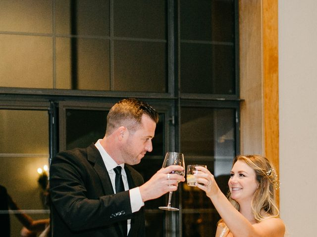 Ian and Sarah's wedding in Hamilton, Ontario 59