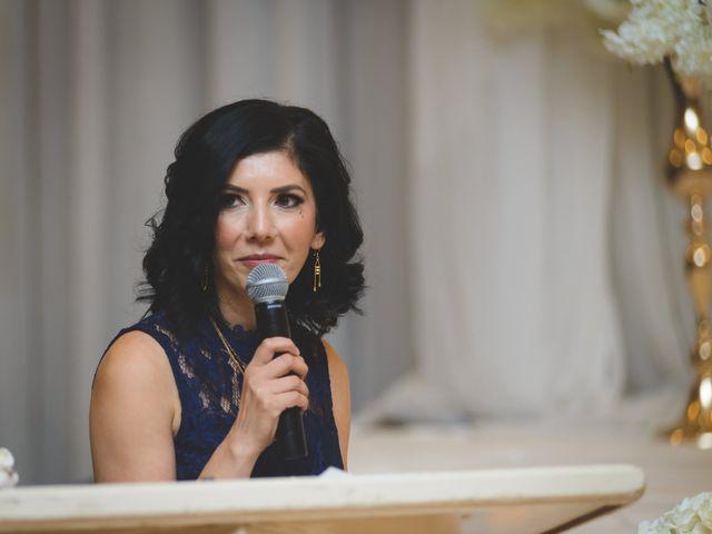 Maseeh and Yalda's wedding in Vaughan, Ontario 65