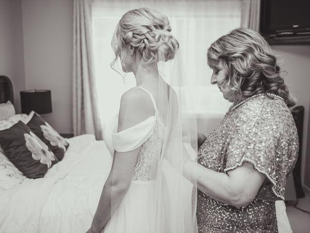 Nelson and Tanja's wedding in Kelowna, British Columbia 19
