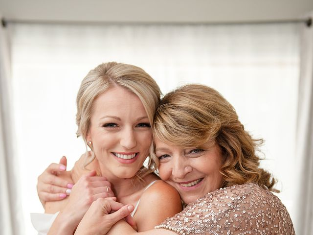 Nelson and Tanja's wedding in Kelowna, British Columbia 21