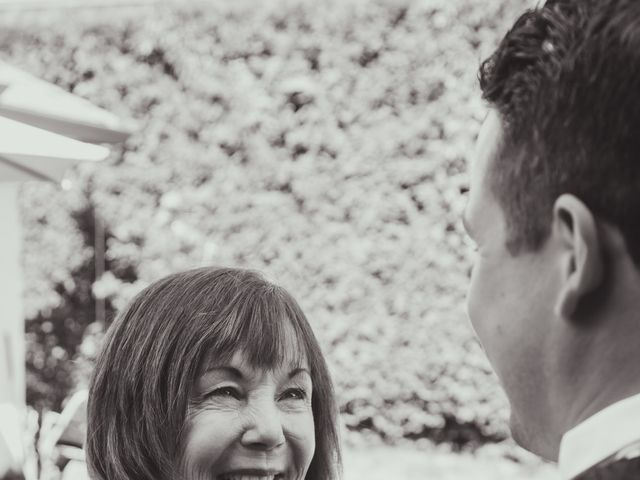 Nelson and Tanja's wedding in Kelowna, British Columbia 24