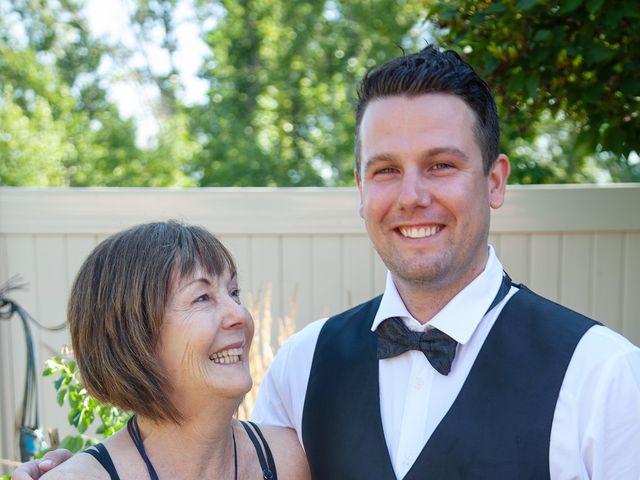 Nelson and Tanja's wedding in Kelowna, British Columbia 25