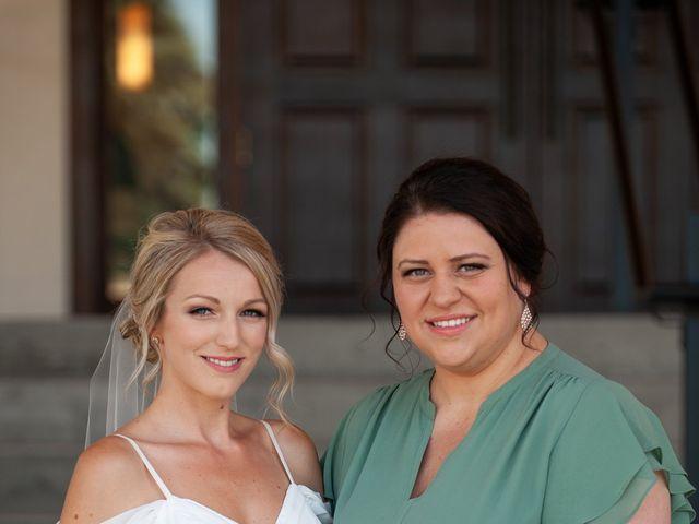 Nelson and Tanja's wedding in Kelowna, British Columbia 28