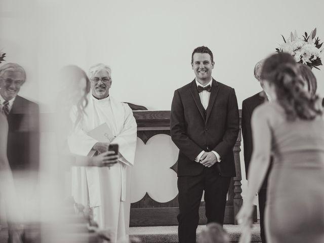 Nelson and Tanja's wedding in Kelowna, British Columbia 30