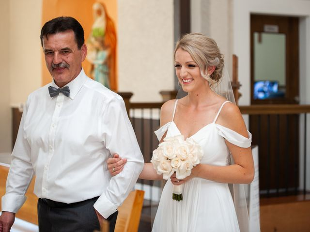 Nelson and Tanja's wedding in Kelowna, British Columbia 31