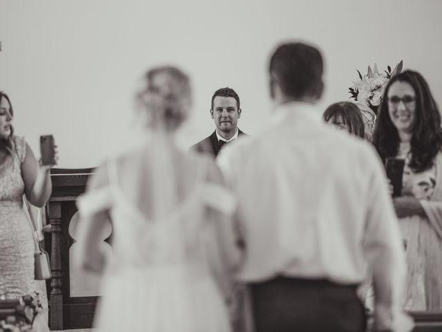 Nelson and Tanja's wedding in Kelowna, British Columbia 33