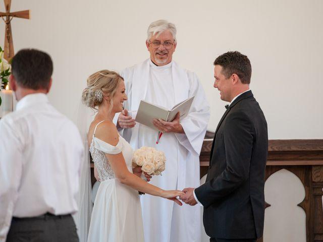 Nelson and Tanja's wedding in Kelowna, British Columbia 35