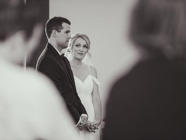 Nelson and Tanja's wedding in Kelowna, British Columbia 37