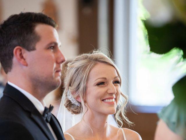 Nelson and Tanja's wedding in Kelowna, British Columbia 38