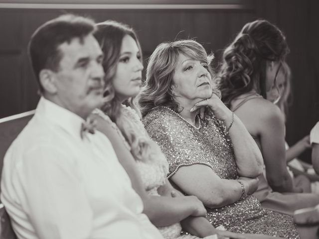 Nelson and Tanja's wedding in Kelowna, British Columbia 41
