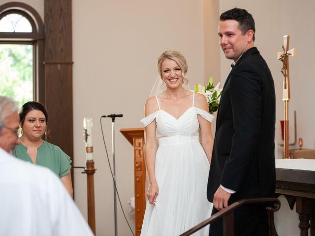 Nelson and Tanja's wedding in Kelowna, British Columbia 42