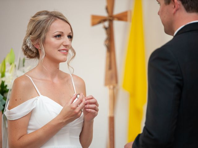 Nelson and Tanja's wedding in Kelowna, British Columbia 44