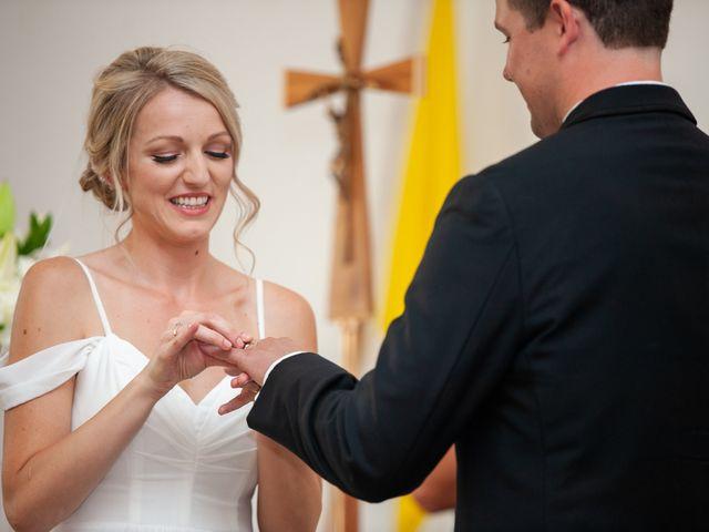 Nelson and Tanja's wedding in Kelowna, British Columbia 45